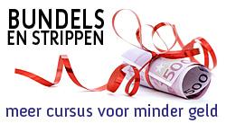 Bundels & Strippen-picture