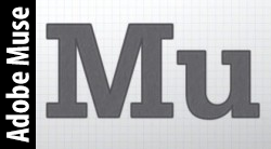 Adobe Muse-picture